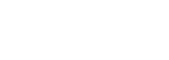 Workers Compensation Board of Manitoba (WCB)