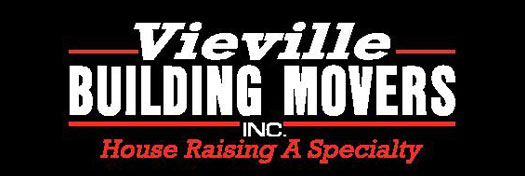 Vieville Building Movers Inc